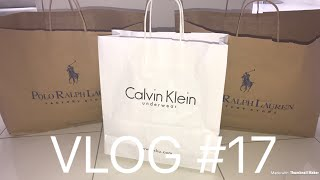 видео Аутлет Рурмонд (Roermond): как добраться, цены, бренды