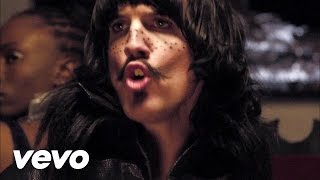 Watch Foxy Shazam I Like It video