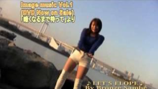 """ピクションTVhttp://piction.jp/使用楽曲 """"STAY OUT OF TROUBLE """"""""LET..."""