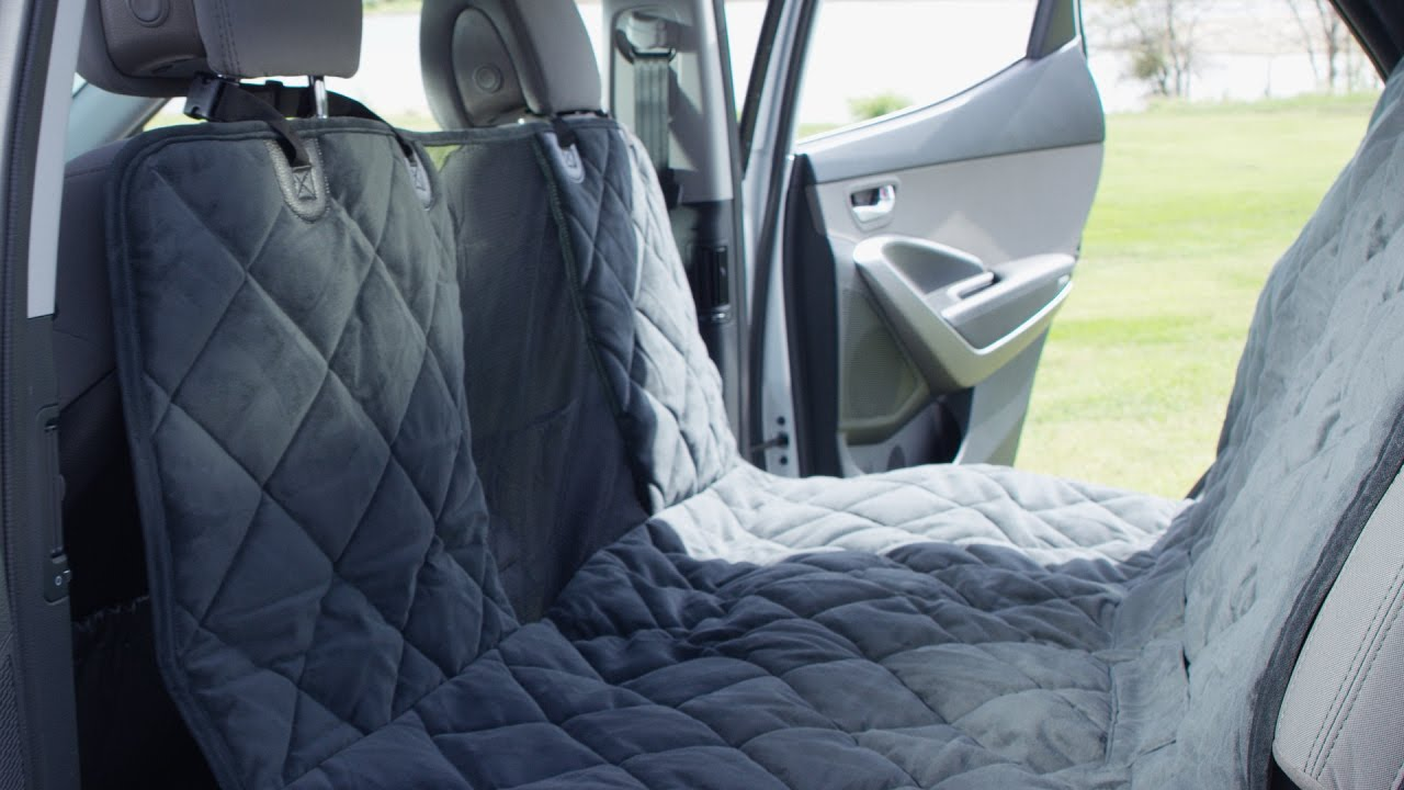 from in fold tirol dog back convertible item covers pet black fits cars seat cover automobiles waterproof most car hammock