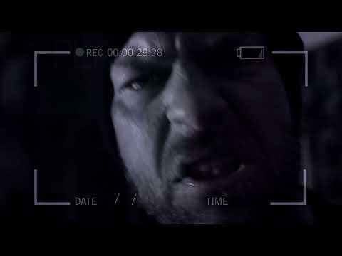 Kαταχανάς|Drem|Ρέμιξ|Θύτης|Zoυμπάς|Vine 95|Johnie B|Στιχοπαθήs - KNK (Official video)