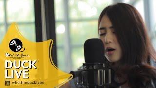 Duck Live 08 - Kanomroo - ภาวนา