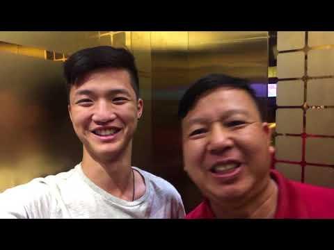 Around Asia VLOG | Fuzhou China Part 3