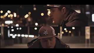 Ryza x Bulin x Jagood - Maski Wstydu (Street Video)