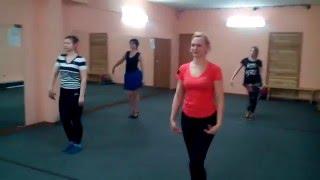 Стрип Пластика Танцы для взрослых Барнаул(Название видео-------- https://vk.com/adely_dance Телефон 8 (3852) 533-706 Школа танцев