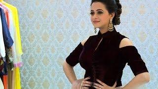 I won't be returning to Malayalam industry soon: Bhavana| Mathrubhumi News