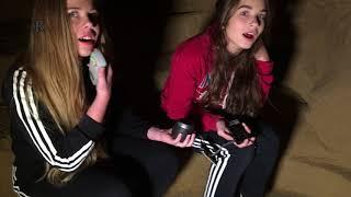 Download Video Virgin girls hunting Bathory's ghost: Revelation MP3 3GP MP4