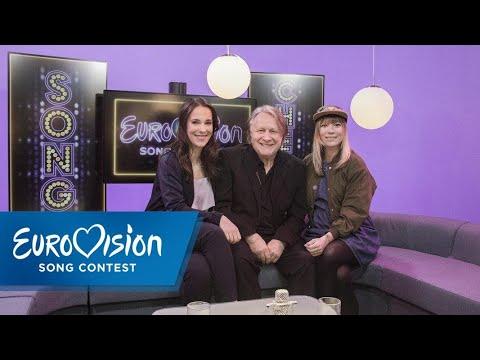 ESC-Songcheck: Teil 1 in voller Länge    Eurovision Song Contest   NDR