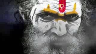 Tamil ganja