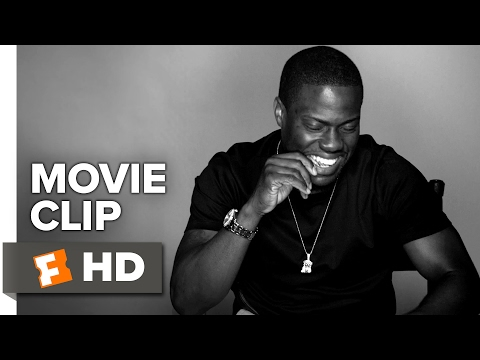 Dying Laughing Movie CLIP - Bombing (2017) - Documentary