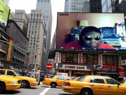 Ke$ha Feat. Devy B - sleazy 2,0 [Devymix]