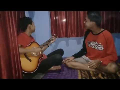 Sing Kanti - Cover