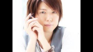 神谷浩史さんのカラオケベストランキングです。(おすすめ) あなたがいつも歌う曲や好きな曲は!? ぜひ、コメント欄に書いていってね! 【エントリー曲】 シリカゲル 贅沢な ...