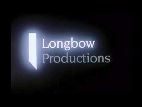 Longbow ProductionsSonar Entertainment 19962012