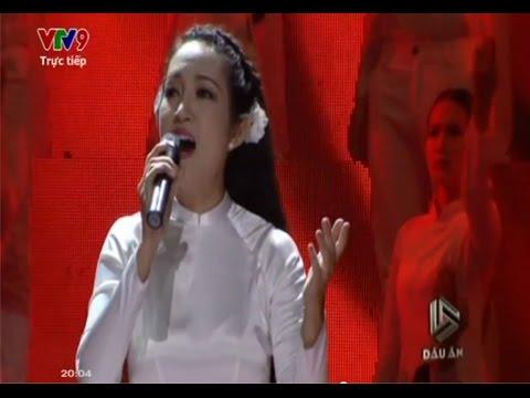 Biết Ơn Chị Võ Thị Sáu _ NSƯT Thanh Thúy, bé Ngọc Anh