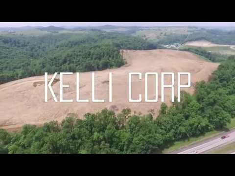 KELLI CORP - Full Service Land Clearing