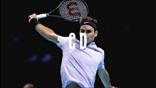 Best Tennis Players by Age (November 2017) [HD] READ DESCRIPTION