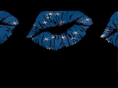 Merche - Prefiero verte de noche - 2ª Version