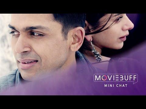 Kaatru Veliyidai - RJ Syed Mini Chat With Karthi & Aditi   Mani Ratnam, AR Rahman