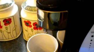 Breville Hot Cup VKJ142.