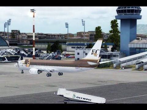 Flytampa Boston V3 Fsx Aircraft - bloomxilus