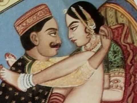 Resultado de imagem para imagens de sexo entre casais no mundo antigo