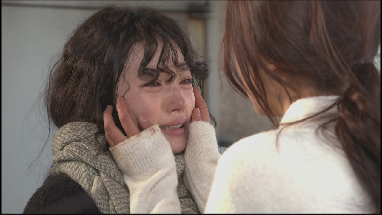 """Download [My daughter gumsawall] 내 딸, 금사월 - Baek Jin hee, """"Thank you very much for being alive"""" 20160206"""