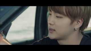 Gambar cover BTS(방탄소년단) ❝Bring Me To Life❞ ⟨FMV⟩