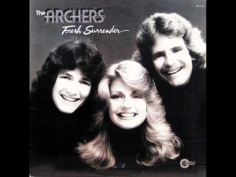 The Archers- Fresh Surrender