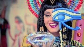 Katy Perry - Dark Horse (KnighsTalker Radio Edit) ft. Juicy J