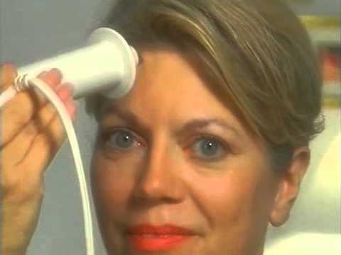 How To Use The Dermawand Step 7 Youtube