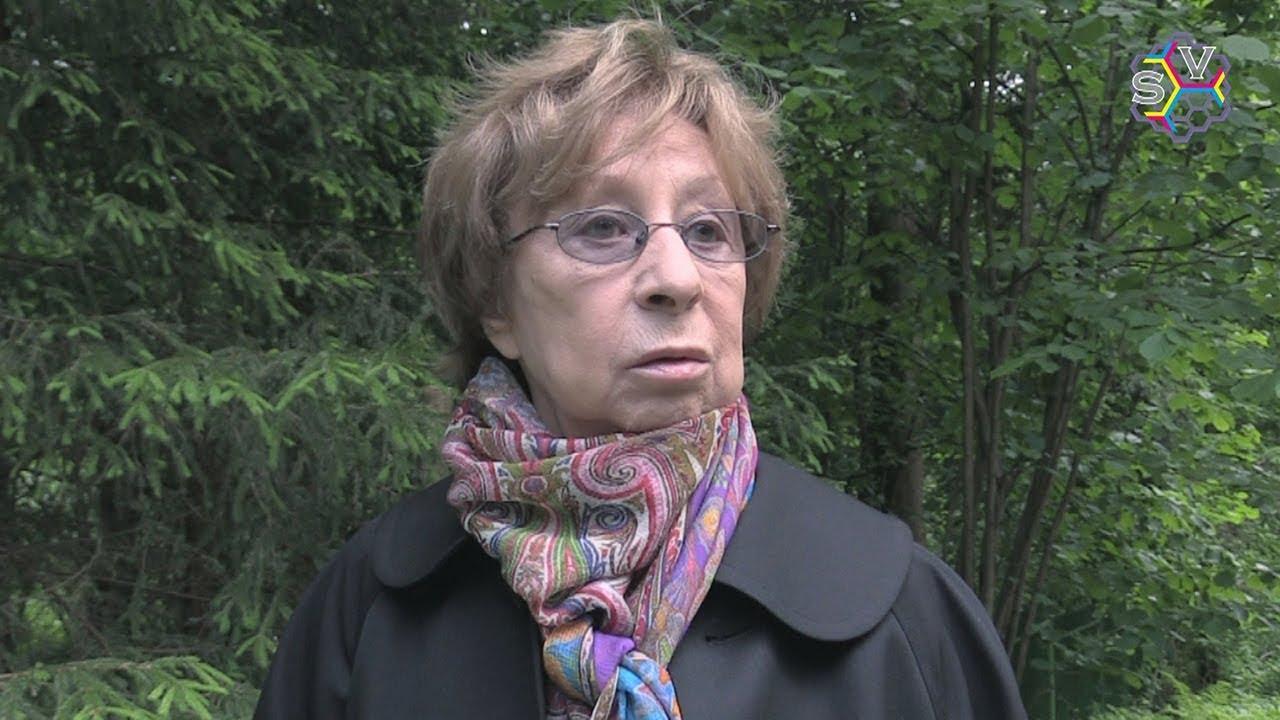 Ахеджакова призывает всех выходить на несанкционированный митинг 10 июня
