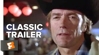 Every Which Way But Loose (1978) Official Trailer - Clint Eastwood, Sondra Locke Movie HD