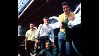 Wreck of the Old 97 -- The Statler Brothers YouTube Videos