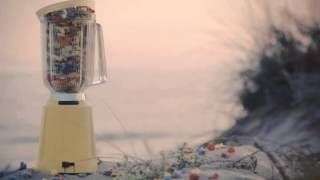 Davide Matrisciano - ESTERNAZIONE DELLE OMBRE - Il profumo dei fiori secchi