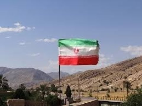 إيران تضيق الخناق على مواطنيها في المعاملات البنكية  - نشر قبل 2 ساعة