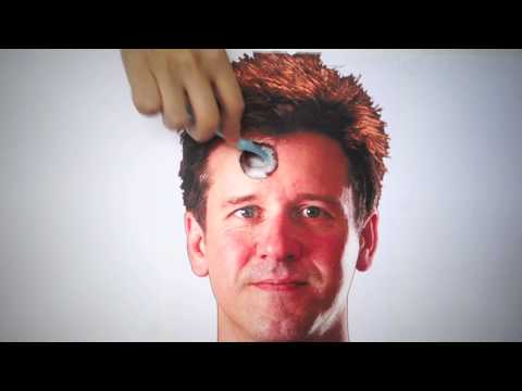 Superchunk - Staying Home (Official Music Video)
