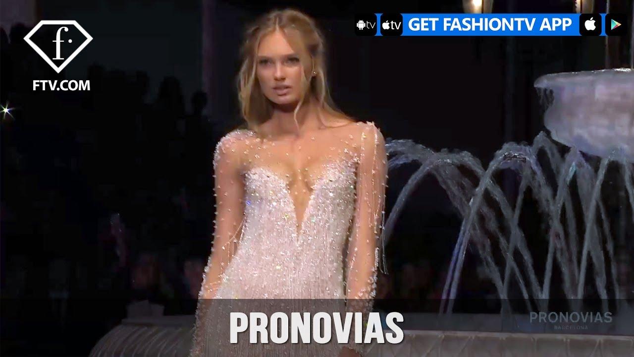 Fashiontv transparent dresses images