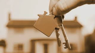 Почему Сбербанк отказывает в ипотеке зарплатному клиенту? Возможные причины?