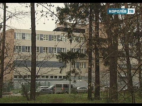 знакомства московская область город подольск кнопка