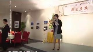 Zhoushan 20130418