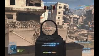 Battlefield 3 - приколясы 8