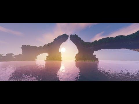 Za Worldo : Minecraft en God Mod 🔴