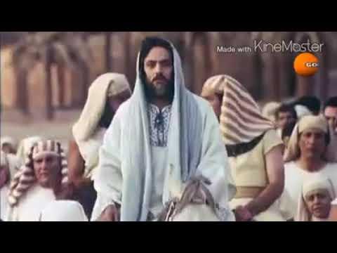 Download Haduwar annabi Yusuf da mahaifinsa annabi yaqub