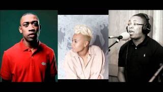 Wiley & Emeli Sande - Heaven Remix ft Manga (Free Download)