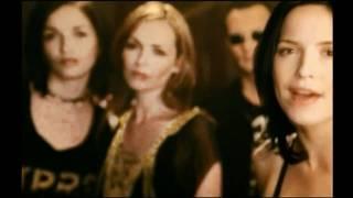 The Corrs - Summer Sunshine [HD]