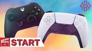 Ebben legyen jobb a nextgen - IGN Start 2020/32.