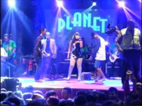 16 Njaluk Tanggung Jawab e   Ika Desta-planet top dangdut pekalongan