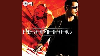 Asambhav Theme