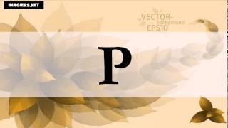 Французский язык УРОК # Основы французского языка # Полиглот французский